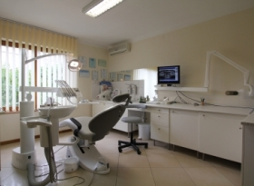 Studio dentisctico